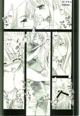 (C65) [FANTASY WIND (Shinano Yura)] FLAME OF ALCHEMY (Fullmetal Alchemist) [English]-(C65) [FANTASY WIND (しなのゆら)] FLAME OF ALCHEMY (鋼の錬金術師) [英訳]