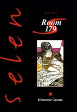 [Giovanna Casotto] Room 179 [English]-